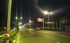 市政路灯亚博yabo2014
