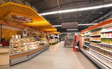 商场超市亚博yabo2014